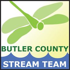 Butler County Stream Team